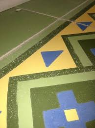15 best tile images on mosaic backsplash and