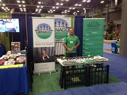 Home And Garden Show Dallas - Home Design Ideas Birmingham Home Garden Show Sa1969 Blog House Landscapenetau Official Community Newspaper Of Kissimmee Osceola County Michigan Fact Sheet Save The Date Lifestyle 2017 Bedford And Cleveland Articleseccom Top 7 Events At Bc And Western Living Northwest Flower As Pipe Turns Pittsburgh Gets Ready For Spring With Think Warm Thoughts Des Moines Bravo Food Network Stars Slated Orlando