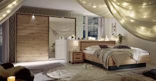 design möbel zu günstigen preisen trendstore