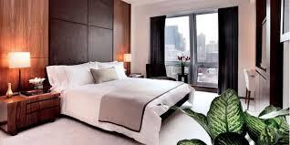 comment faire une chambre luxe comme une chambre d hôtel chambre