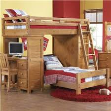 Canyon Kids Beds Find a Local Furniture Store with
