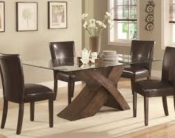 furniture awesome dining room tables macys 22 choosing the right