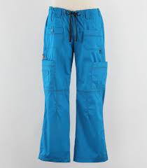 women s scrub pants