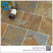2016 sale slate floor tiles buy slate floor tile