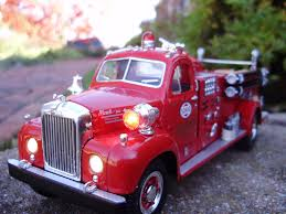 Custom First Gear 1960 MACK B SOHIO FIRE TRUCK W/ Working Lights ... Show Posts Crash_override Bangshiftcom This 1933 Mack Bg Firetruck Is In Amazing Shape To Vintage Fire Truck Could Be Yours Courtesy Of Bring A Curbside Classic The Almost Immortal Ford Cseries B68 Firetruck Trucks For Sale Bigmatruckscom Fire Rescue Trucks For Sale Trucks 1967 Mack Firetruck Sale Bessemer Alabama United States Motors For 34 Cool Hd Wallpaper Listtoday Used Command Apparatus Buy Sell