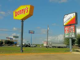 100 Truck Stops In San Antonio Tx Food Do Worklive Well
