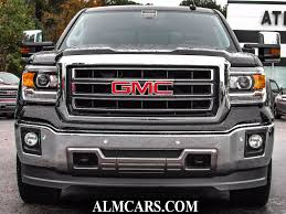 2015 Used GMC Sierra 1500 SLT At Atlanta Luxury Motors Serving ... 2016 Used Gmc Sierra 1500 4wd Crew Cab Short Box Denali At Banks Used 2500hd 2008 For Sale In Leduc Alberta Auto123 Ford Lifted Trucks Hpstwittercomgmcguys Vehicles 2015 1435 Chevrolet 2013 Sle North Coast Auto Mall Serving Landers Sierra Slt Z71 All Terrain Wt Fx Capra Honda Of Watertown Alm Roswell Ga Iid 17150518 2005 For Sale Stk233417 2017 Pricing Features Edmunds