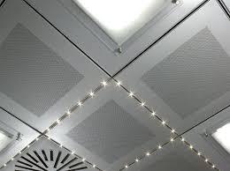 dropped ceiling tiles light panels louvers drop ceiling tiles 2纓2