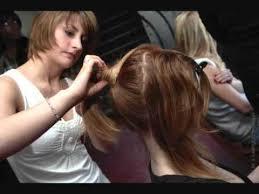coiffure mariage et maquillage mariage à domicile 78 75 28 91