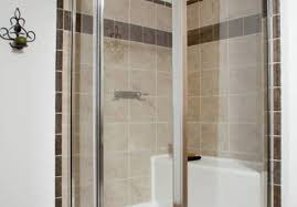 shower pleasant paint for fiberglass shower floor charismatic