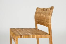 Set Of Eight Rattan Dining Chairs By Børge Mogensen For Sale At 1stdibs Set Of Six Leatherbound Rattan Ding Chairs By Mcguire Eight Brge Mogsen For Sale At 1stdibs Vintage Bentwood Of 3 Stol Kamnik Cane And Rattan Fniture Five Shop Provence Oh0589 Outdoor Patio Wicker With Arms Teva Bora 2 Verona Pair Garden Fniture Brown Muestra Natural Teak Wood Woven Chair Zin Home Hospality Kenya Mcombo Poolside Cversation C Capris And Ottomans Sc753 Weathered Gray