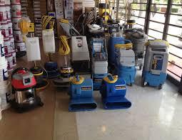 a cleaning supplies rentals broward floor scrubber rental