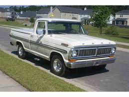 1970 Ford Pickup For Sale | ClassicCars.com | CC-897463 1970 Ford Truck For Sale Car Ptc Affordable Colctibles Trucks Of The 70s Hemmings Daily 1977 F250 Crew Cab Bent Metal Customs 1970s Ford For In Pa Fancy F100 Pickup T230 All American Classic Cars 1978 Ranger Camper Special 5890 Best Classic Trucks Images On Pinterest 4x4 Fseries Wikiwand Bf Exclusive Short Bed Vintage Mudder Reviews Threequarter Front View A Truck At Lowbudget Highvalue Diesel Power Magazine