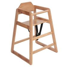 100 Make A High Chair Cover Restaurant Wooden S For Babies The Stokke Is