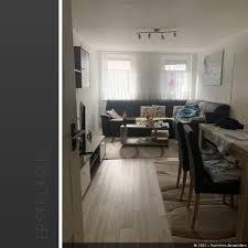 wohnungen oder haus kaufen in herxheim