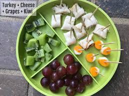 Pumpkin Guacamole Throw Up Cheese by Carolina Charm Toddler Meals