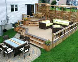 Backyard Deck Designs With Hot Tub Ing Outdoor Patio Design Cost ... Hot Tub On Deck Ideas Best Uerground And L Shaped Support Backyard Design Privacy Deck Pergola Now I Just Need Someone To Bulid It For Me 63 Secrets Of Pro Installers Designers How Install A Howtos Diy Excellent With On Bedroom Decks With Tubs The Outstanding Home Homesfeed Hot Tub Pool Patios Pinterest 25 Small Pool Ideas Pools Bathroom Back Yard Wooden Curved Bench