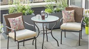 furniture outdoor awesome gallery of christopher knight patio