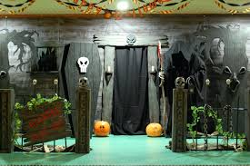 Office Cubicle Halloween Decorating Ideas by Office Design Office Halloween Party Theme Ideas Office
