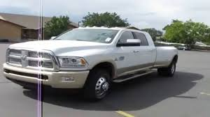 2013 Dodge 2500,2013 Ram 2500,2013 Dodge 3500,2013 Ram 3500,DK ... 108 Best Ford F250 Images On Pinterest Trucks Diesel Fords 1st Pickup Engine Trucks For Sale Used Ford F250 Diesel Used For Photos Drivins By Owner Herman Motor Co Is A Luverne Dealer And New Car 32 Cool Dodge Otoriyocecom Test Drive 2017 F650 Big Ol Super Duty At Heart East Texas 2018 F150 Release Date New Capabilities F 150 Usa Lariat 30l Diesel Sale