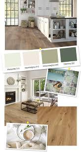 wohn inspiration landhaus farben einrichtung boden