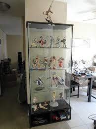 compact detolf glass door cabinet 49 detolf glass door cabinet