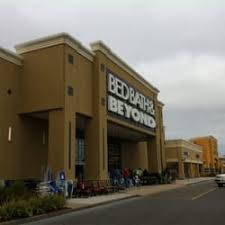 Bed Bath Beyond Pensacola by Bed Bath U0026 Beyond Kitchen U0026 Bath 4441 Commons Dr E Destin Fl