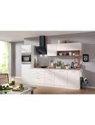 küchenzeile 300 cm oberschrank küche wohnung küche