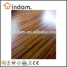 Eco Forest Laminate Flooring by Eco Forest Hand Scraped Bamboo Flooring Eco Forest Hand Scraped
