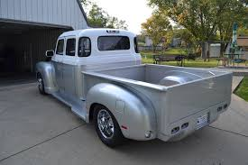 This 1947 Chevy Pickup Is In A League Of Its Own Everything You Need To Know About Truck Sizes Classification What Are You 12 Ton Guys Doing For Frame Strength Bangshiftcom Ebay Find This 1987 Chevrolet 1ton Flatbed Is So Spied 2019 Silverado 1500 1956 Chevy 3800 Dually 1 Ton Youtube Sold Restored 1952 5window Mr Haney Ca Ram Or 2500 Which Right Ramzone 1930 Ad Intertional Harvester 1931 3ton Model A5 The Kirkham Collection Old Parts A Project Begins 1982 Gmc Crew Cab Another Halfton Another Small Diesel