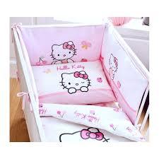 tour de lit bebe mickey tour de lit disney fille lit carrosse pour tout petit princesses