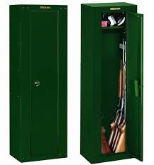 Stack On Security Cabinet 8 Gun by List Of Best 8 Gun Safe Cabinets With Unique Features U0026 Review
