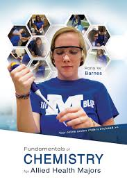 Product Details - Fundamentals Of Chemistry For Health Science ... 29 Best 2012 Health Hall Of Fame Honorees Images On Pinterest Registered Nurse Job At Barnes Healthcare Services In Panama City This Week Tv Tai Chi Lessons Fitness Shows Healthy Eating 2 Pharmacy Students To Spend Rotation Indian Service Care Archives Rtp Business Live Keep Coming Back Youtube Ui Healths Mile Square Adds New Schoolbased Clinic Drake Online Campaign Expands Services Help Youth Deal With Mental Barack Obama Travis Ulerick And Melody President Fbit Launches Ionic The Ultimate Smartwatch Barnesjewish Center For Outpatient Markets Work
