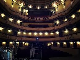 salle de concert en belgique concert théâtre de louvain ville de belgique située en région