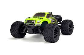 100 Rc Cars And Trucks Videos ARRMA GRANITE MEGA 4x4 RC Car Four Wheel Drive 4WD Monster Truck