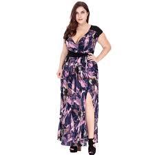 online buy wholesale elegant casual clothing from china elegant