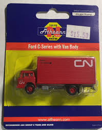 N Scale - Athearn - 91503-C - Truck, Ford C-Series - Canadian ... Tomytec Nscale Truck Collection Set D Lpg Tanker Gundambuilder N Scale Classic Metal Works 50263 White Wc22 Kraft Finenscalehtml Oxford Diecast 1148 Ntcab002 Scania T Cab Curtainside Ian 54 Ford F700 Delivery Trucks Trainlife Gasoline Tanker Semi Magirus Truck Wiking 1160 Plastic Tender Truckslong Usrapr 484 Northern 1758020 Beer Trucks Athearn 91503c Cseries Cadian 100 Ton N11 Roller Bearing W Semiscale Wheelsets Black 1954 Green Giant 2 Pack 10 Different Ultimate Scale Trucks Bus Kits Most In Orig