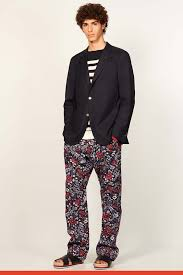 Latest Fashion Trends Men Spring Summer 2017 Tommy