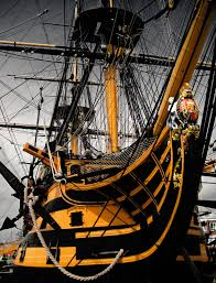 Hms Bounty Tall Ship Sinking by 169 Best Old Ships Images On Pinterest Sailing Ships Tall Ships