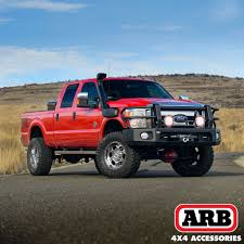 Snorkel | F250/F350 | Pinterest | Trucks, Cars And Motorcycles And Cars Craigslist Seattle Cars Trucks 2019 20 Top Upcoming Atlanta And By Owner New Update Yakima Used And For Sale By Ford F150 Wa Best Car Reviews 1920 Houston Cin Josephbuchman Rocketbox Pro 11 Cargo Box Racks Chevy Medium Duty What Might Be A Mysterious Ranger Shadow Bed Has Appeared On For In Wa 98121 Autotrader Cruze Ltz Rs