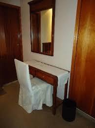 chambre d hote irun hotel irun buenos aires argentine voir les tarifs et avis