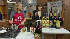 Eckerts Pumpkin Patch St Louis Mo by Eckert Farms Hosts 7th Annual Wine And Food Festival Fox2now Com
