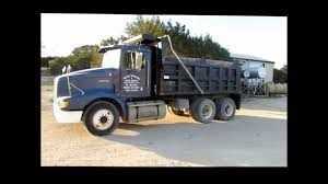 1999 International 9200 Dump Truck For Sale | Sold At Auction April ... 1999 Intertional 4700 Tpi Intertional For Sale 51141 Bucket Truck Vinsn1htjcabl5xh652379 Ihc Box Van Cargo Truck For Sale In Cab For Sale Des Moines Ia 24618554 Rollback Tow Truck 15800 Pclick Beloit Ks By Owner And Plow Home 4900 Tandem Axle Chassis Dt466 Sa Roll Back