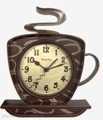 Coffee Kitchen Decor Sets Images1