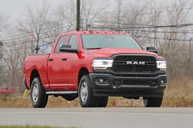 2020 Ram Heavy Duty Trucks - What To Expect - Pickup Truck +SUV Talk Heavy Duty Trucks For Sale Ryan Gmc Pickups Is This What The 2019 Ram Hd Limited Will Look Like The Fast Lane Axletech Thor Developing Epowertrain Bulk Transporter 2013 Chevy Silverado Sierra Bifuel Cng Pump Gas Behind Wheel Heavyduty Pickup Consumer Reports Truck News Lug Nuts April 2012 8lug Magazine Ford Super Toughest Ever 20 Our Best Yet At Upcoming Eyre Repair Buses And Other Spy Shots 23500 In Final Testing Debuts Gigantic Silverados At Work Show Which Have Resale Value 2018