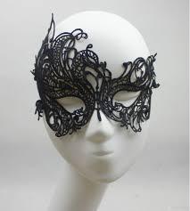 Purge Mask Halloween Uk by Popular Halloween Eye Masks Buy Cheap Halloween Eye Masks Lots
