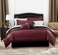 California King Bed Sets Walmart by California King Bedding Sets Walmart Home Design Ideas