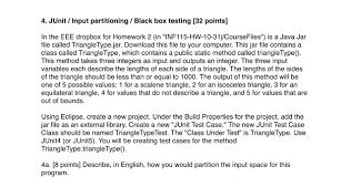 Java Math Ceil Long by Computer Science Archive October 28 2017 Chegg Com
