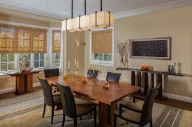 modern dining table centerpieces contemporary dining room table