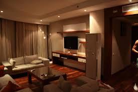 wohnzimmer king suite voyage belek golf spa belek